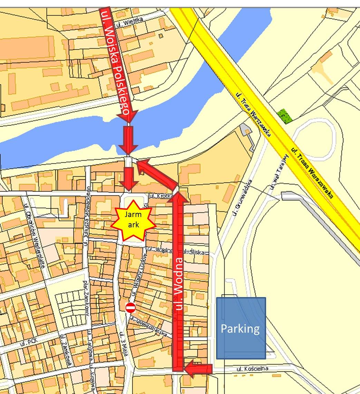 mapa_dojazd_details