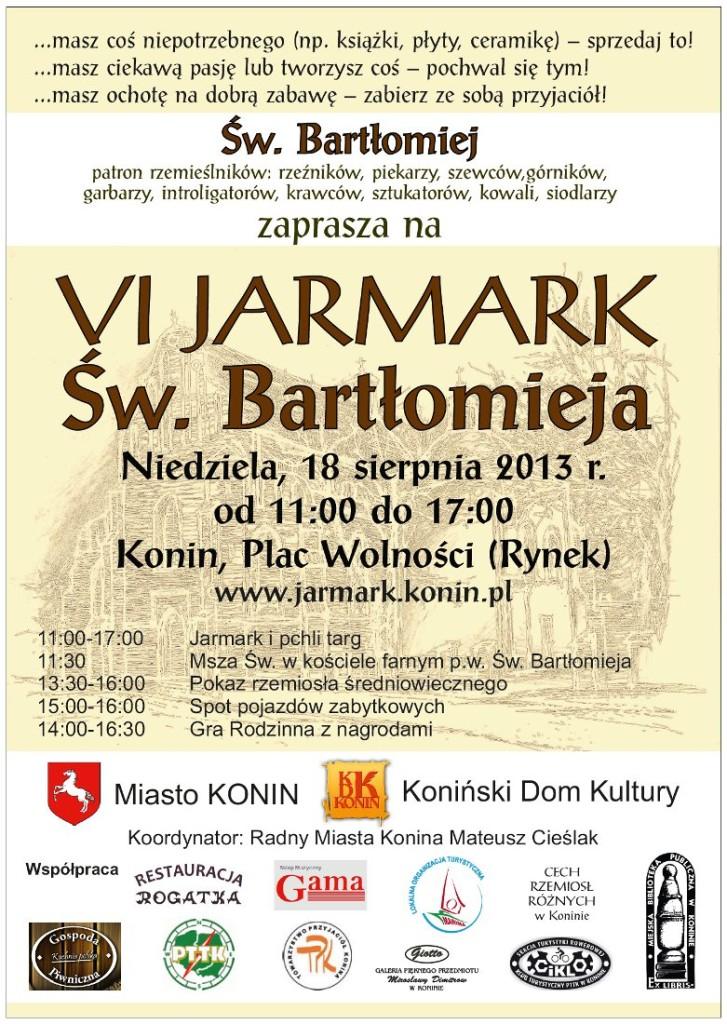 Plakat_2013_web