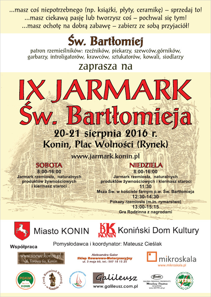 Jarmark_plakat2016